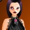 Halloween con Christina gioco