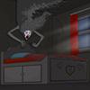 Haunt Room Escape gioco
