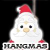 Hangmas gioco