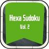 Hexa Sudoku - vol 2 gioco