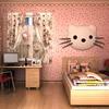Ciao Kitty camera di fuga gioco