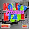 Holiday House Escape gioco