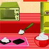 Hot Fudge gelato torta gioco