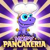 Hopy Pancakeria gioco
