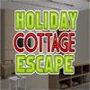 Affitti Cottage Escape gioco