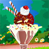 Ice Cream Sundae gioco