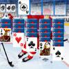 Solitario di carte di ghiaccio gioco
