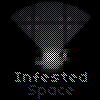 InfestedSpace gioco