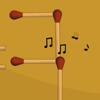 Partite di jazz gioco
