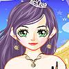 Jenna princess makeup gioco