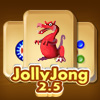 Jolly Jong 2 5 gioco