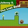 Johnny S l'oro perduto gioco