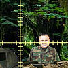Jungle Commando gioco