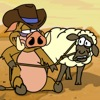 Kaban Sheep gioco