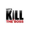 Uccidere il boss gioco