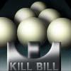 KILL BILL iard gioco