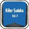 Sudoku killer - vol 2 gioco