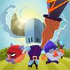 Knight Runner gioco
