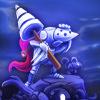 Knightfall 2 gioco