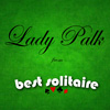 lady giochi