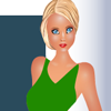 Lady Amanda gioco