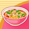 Lasagna Soup gioco