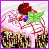 Decoratore Laquans Cupcake gioco