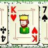 Poker lineare gioco