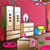 Little Girl Room Escape gioco