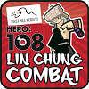 Lin Chung combattimento gioco