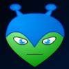 Alieni LOL gioco