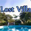 Lost Villa gioco