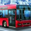 Lungo Bus Driver gioco