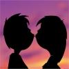 amor giochi
