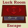 Luck Room Escape gioco