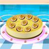Manhattan Chocolate Cake gioco
