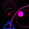 palle di matematica gioco
