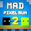 Mad Pixel eseguire 2 gioco
