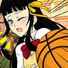 Giorni di scuola di manga creatore pagina 3 gioco