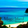 Magic Island Escape 8 gioco