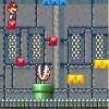 Mario Torre monete 3 gioco