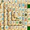 Mahjong 247 gioco