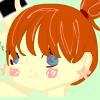 Mega Cute Avatar Dress Up Game gioco