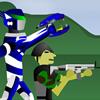 Soldati mercenari II gioco