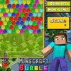 Bolla di Minecraft gioco