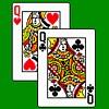 Monte Carlo gioco