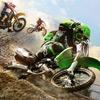 bikes giochi