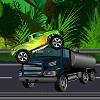 Monster Truck Obstacles 2 gioco