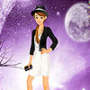 Moonlight best party dress up gioco