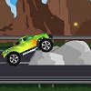Monster Truck Obstacles gioco